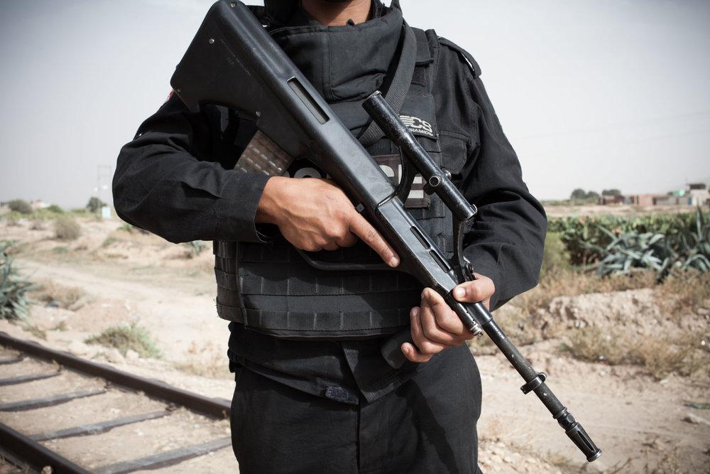 16-TUNISIE-FOLIO-2011-2018©AUGUSTIN_LE-GALL_HAYTHAM-PICTURES-IMG_8674.jpg
