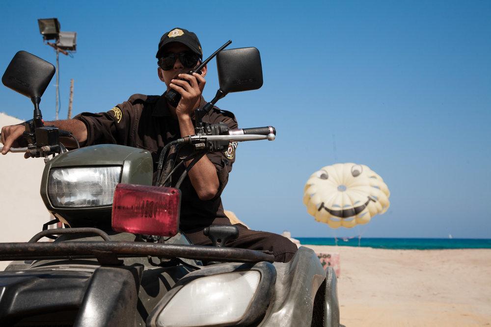 17-TUNISIE-FOLIO-2011-2018©AUGUSTIN_LE-GALL_HAYTHAM-PICTURES-IMG_6552.jpg