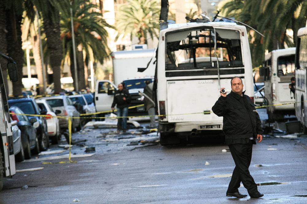 18-TUNISIE-FOLIO-2011-2018©AUGUSTIN_LE-GALL_HAYTHAM-PICTURES-IMG_7236.jpg
