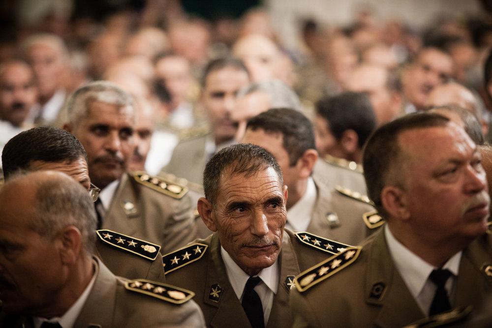 20-TUNISIE-FOLIO-2011-2018©AUGUSTIN_LE-GALL_HAYTHAM-PICTURES-IMG_5763.jpg