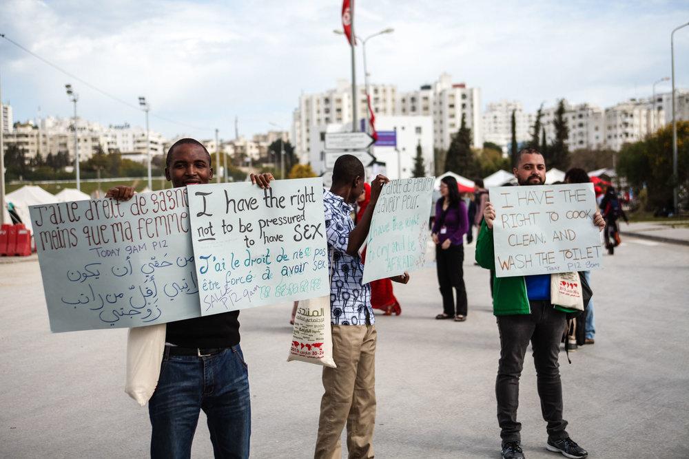 22-TUNISIE-FOLIO-2011-2018©AUGUSTIN_LE-GALL_HAYTHAM-PICTURES-IMG_7782.jpg