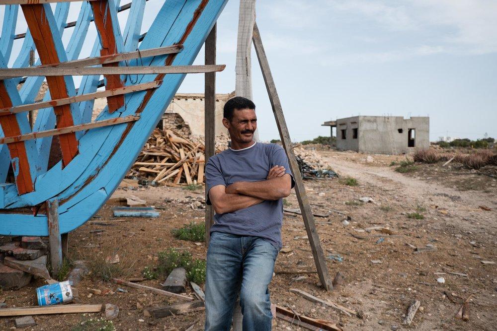 37-TUNISIE-FOLIO-2011-2018©AUGUSTIN_LE-GALL_HAYTHAM-PICTURES-DSCF2493.jpg