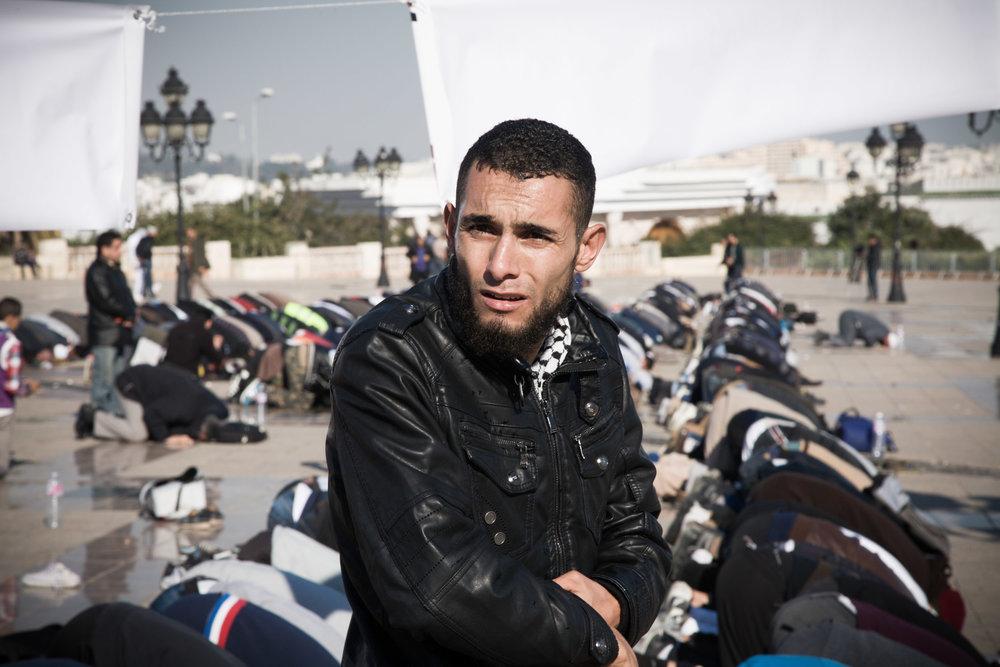 41-TUNISIE-FOLIO-2011-2018©AUGUSTIN_LE-GALL_HAYTHAM-PICTURES-IMG_1048.jpg