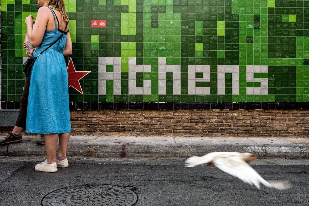 29-201806-GRECE-COMPTOIR-ATH-STREET_ART©AUGUSTIN_LE-GALL_HAYTHAM-PICTURES-DSCF3916.jpg