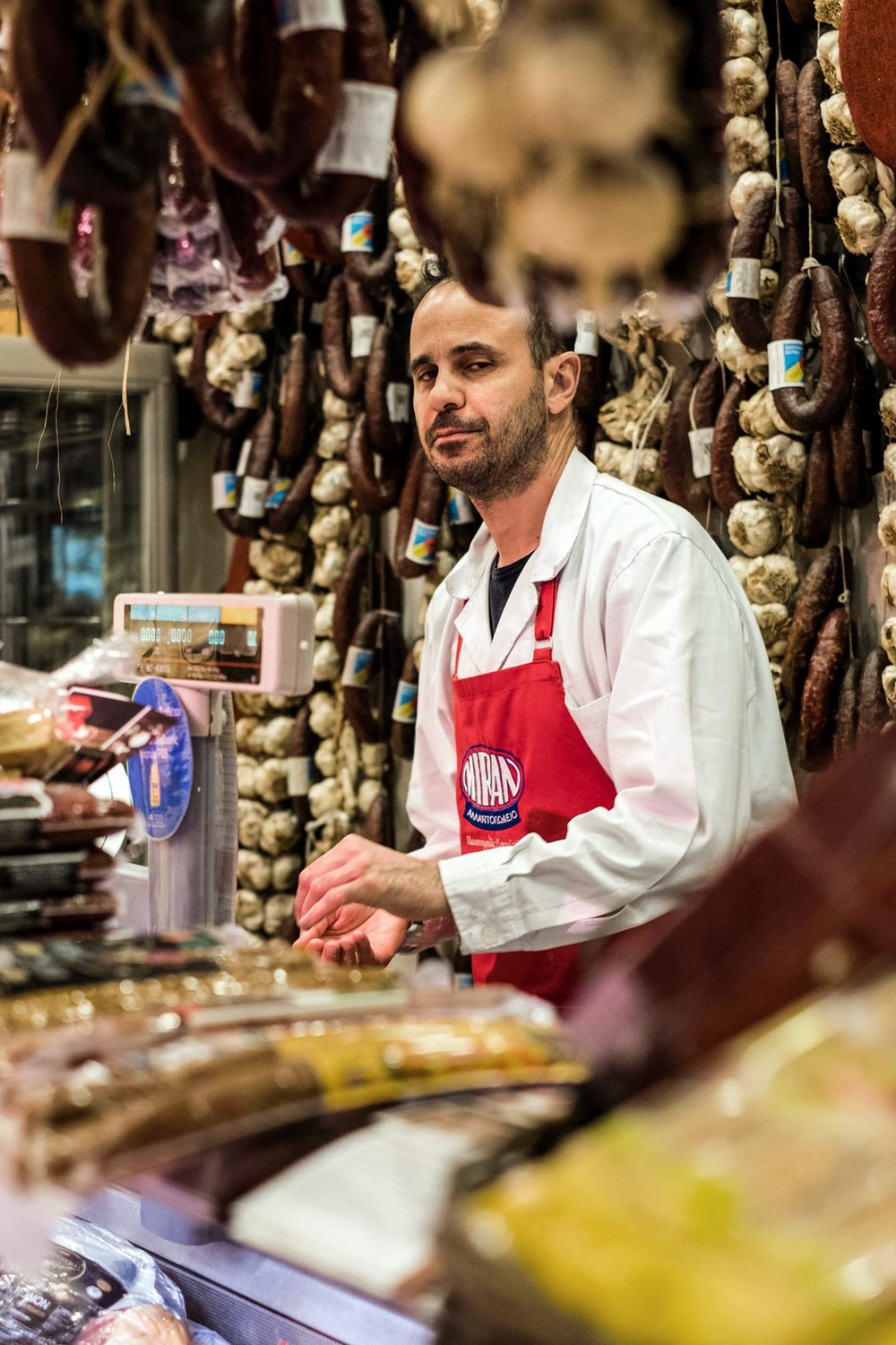 126-201806-GRECE-COMPTOIR-ATH-BALADE-CULINAIRE©AUGUSTIN_LE-GALL_HAYTHAM-PICTURES-DSCF6599.jpg