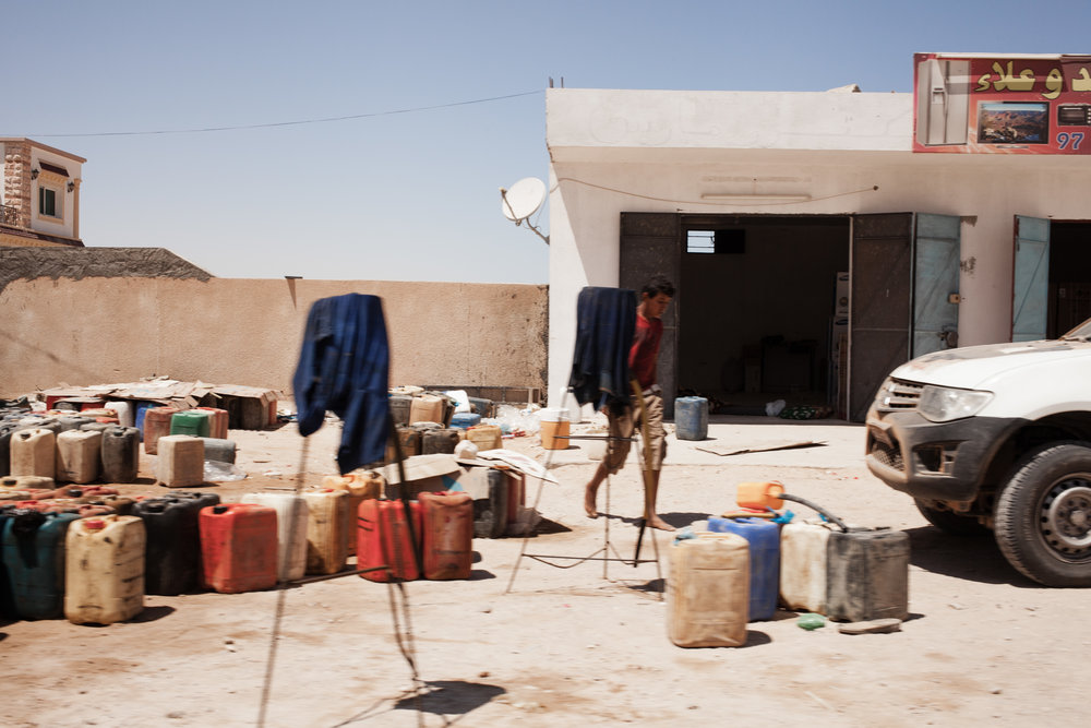 02-Tunisie-Frontiere_sud©Augustin-Le_Gall-Haytham pictures-IMG_5613.jpg