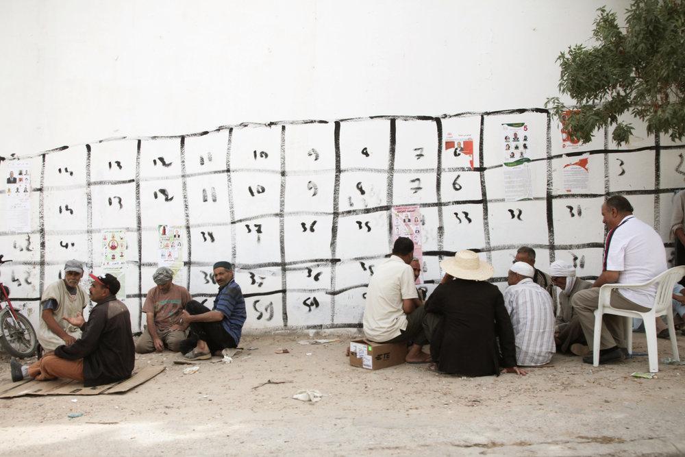 54-Tunisia-Kasserine©AUGUSTIN-LE-GALL-haytham_pictures-IMG_8416.jpg