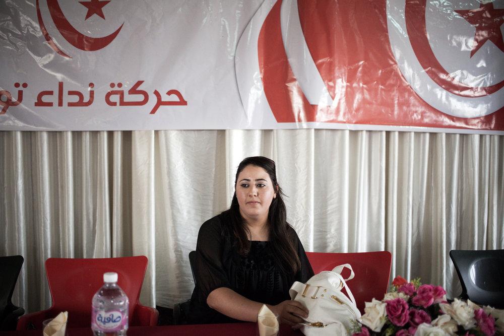 55-Tunisia-Kasserine©AUGUSTIN-LE-GALL-haytham_pictures-IMG_8425.jpg