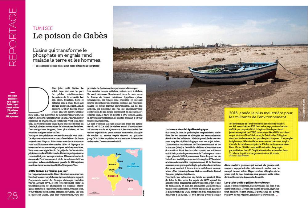 14AifChro_08-bd---tunisie-1.jpg