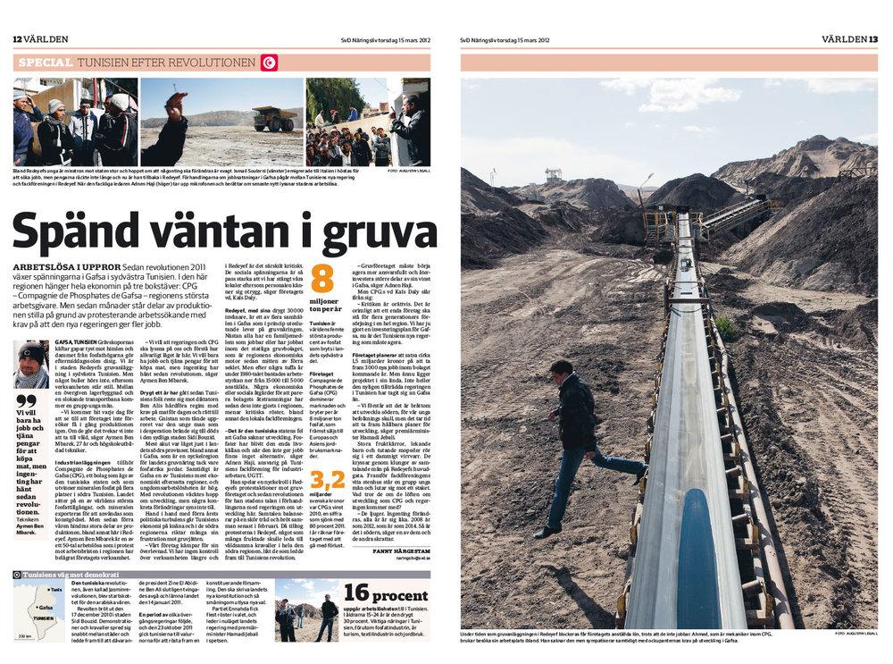 2012-03-Svenska Dagbladet -Gafsa Tunisien.jpg