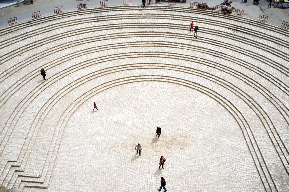 60-2012-TUNISIE-TOURISME©AUGUSTIN_LE-GALL_HAYTHAM-PICTURES-32-PATRIMOINE-TUNISIE©AUGUSTIN-LEGALL-DSCF1463.jpg