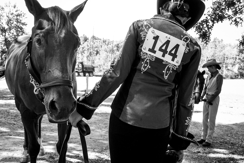 4-H Fair_rider-00614-2.jpg