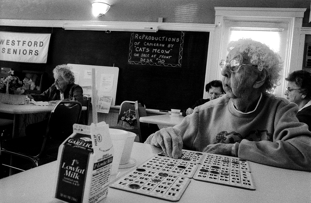 1. bingo copy 2.jpg