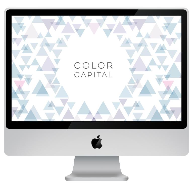 pag_color_capital.jpg