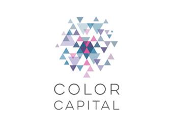 color_banner.jpg