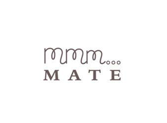 mate_banner.jpg