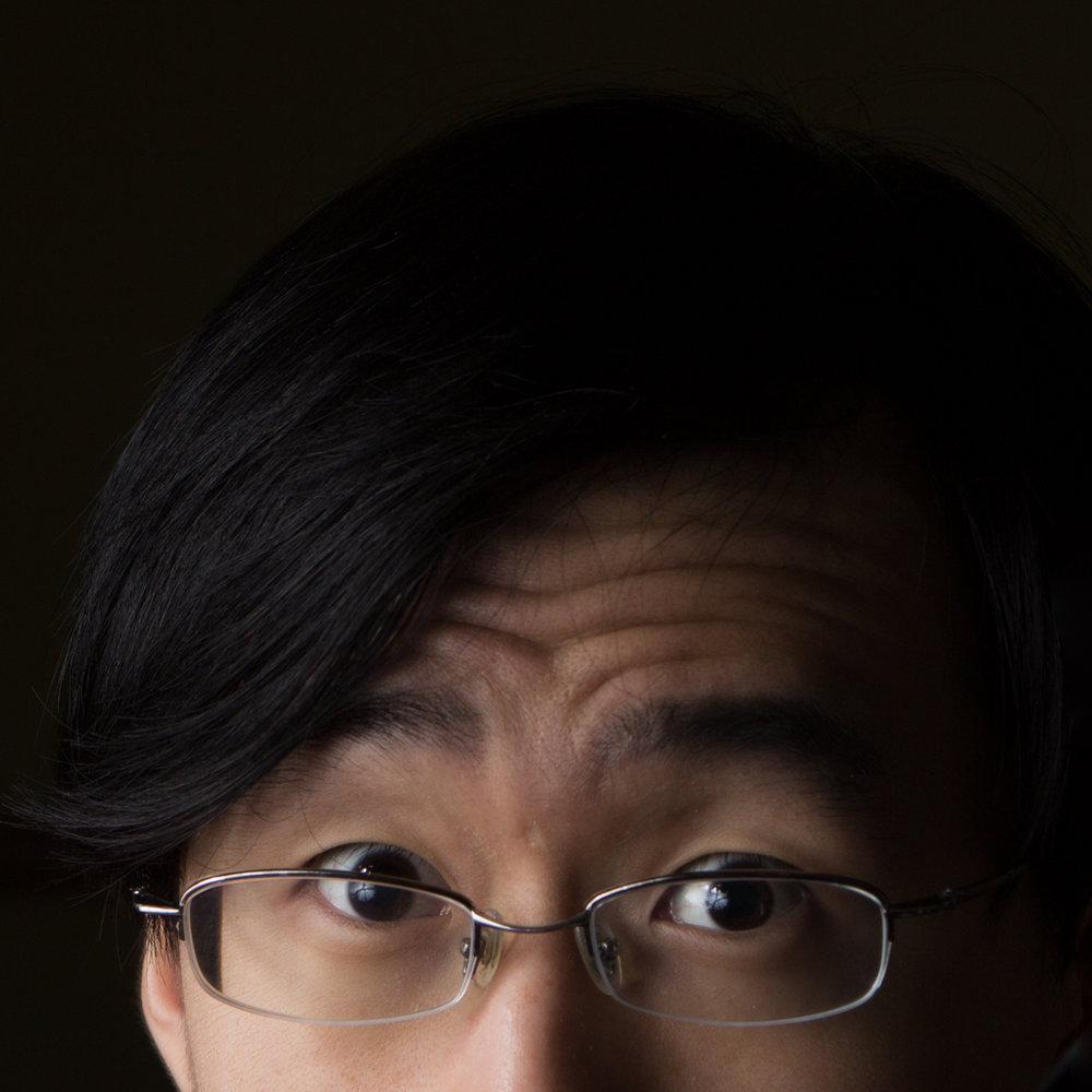 profile-juil