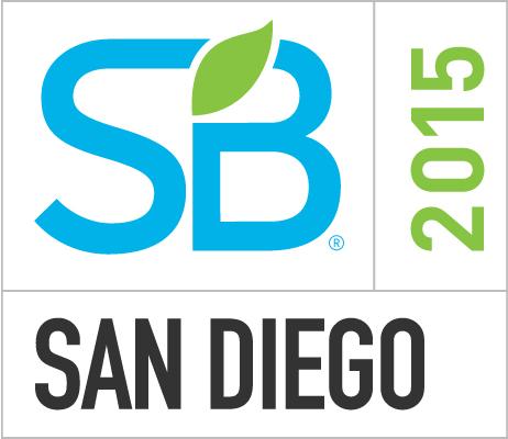 SB15_logoblock_sd_462x400.jpg