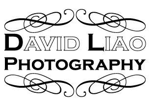 David Liao Photography