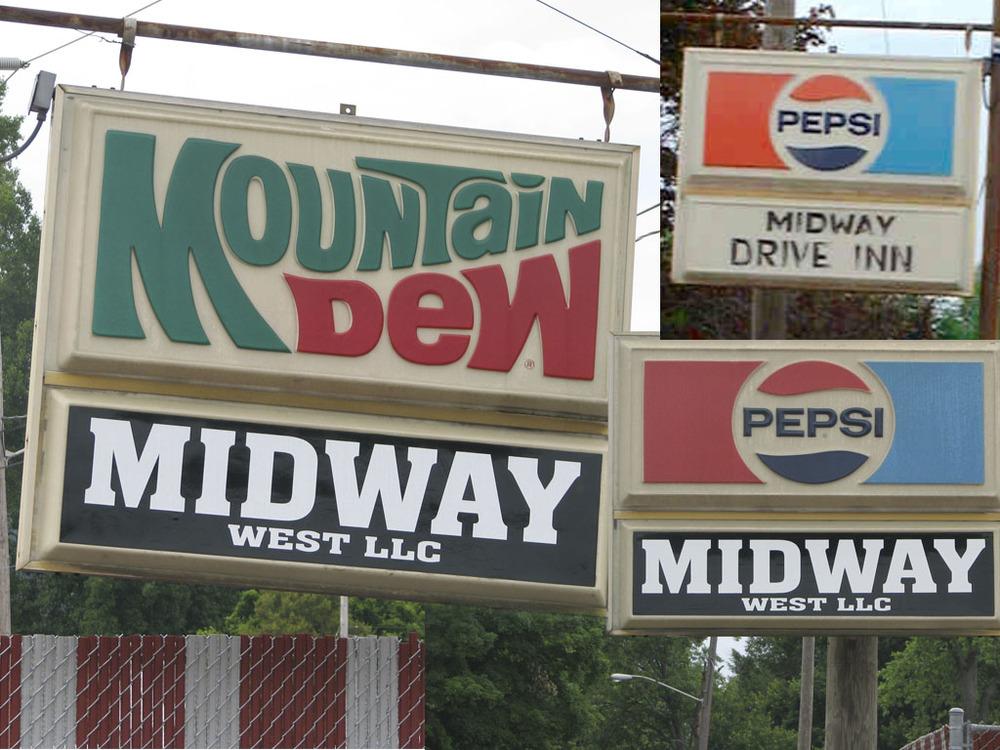 old signs.jpg