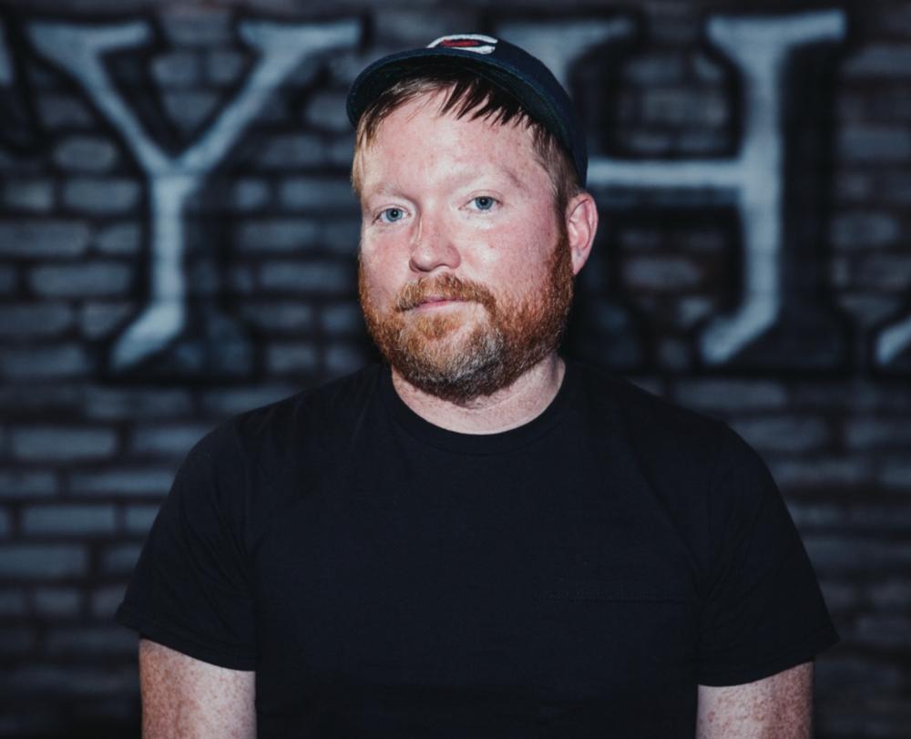 Derek Haager, Event Producer