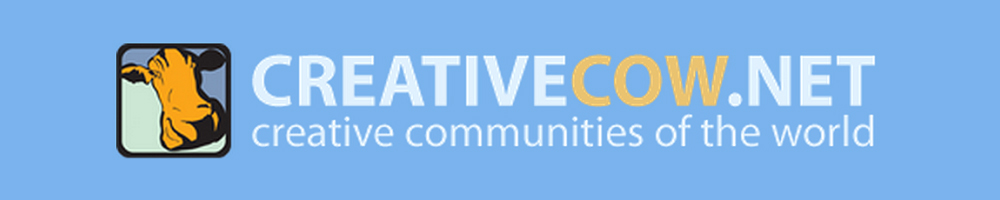 Creative-Cow-Logo.jpg