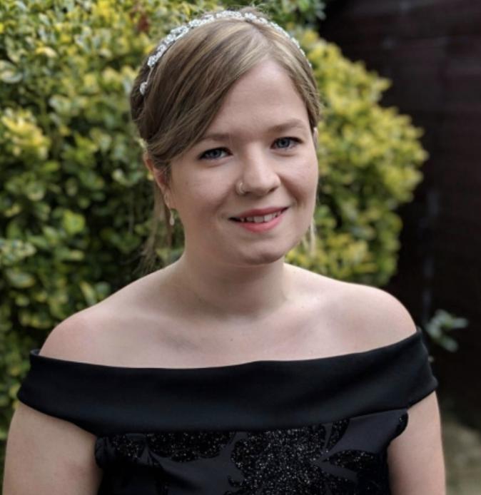 Mary Mckeogh, Event Producer