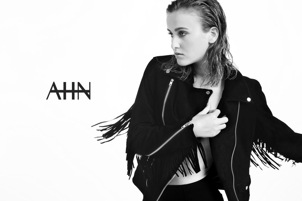 AHN_Emilie_Leather Jacket_White.jpg