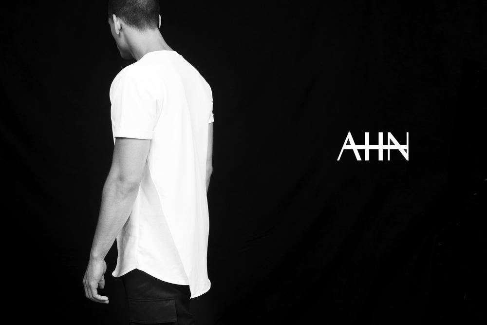 AHN_Jonas Back_Black.jpg
