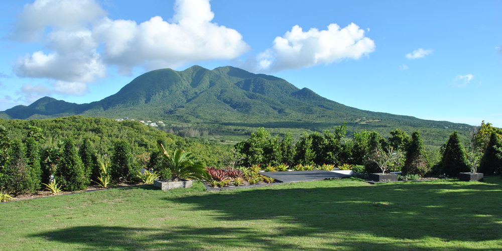 North-view-of-St-Kitts-021.jpg