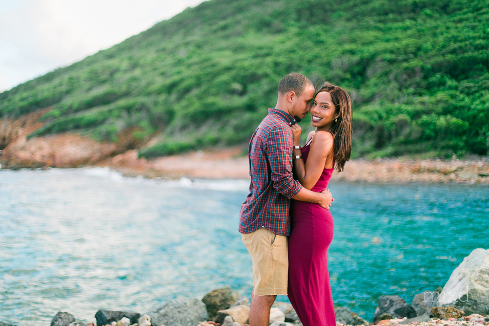 Mixd Creative Co Bridal engagement st thomas virgin islands (1 of 1)-4.jpg