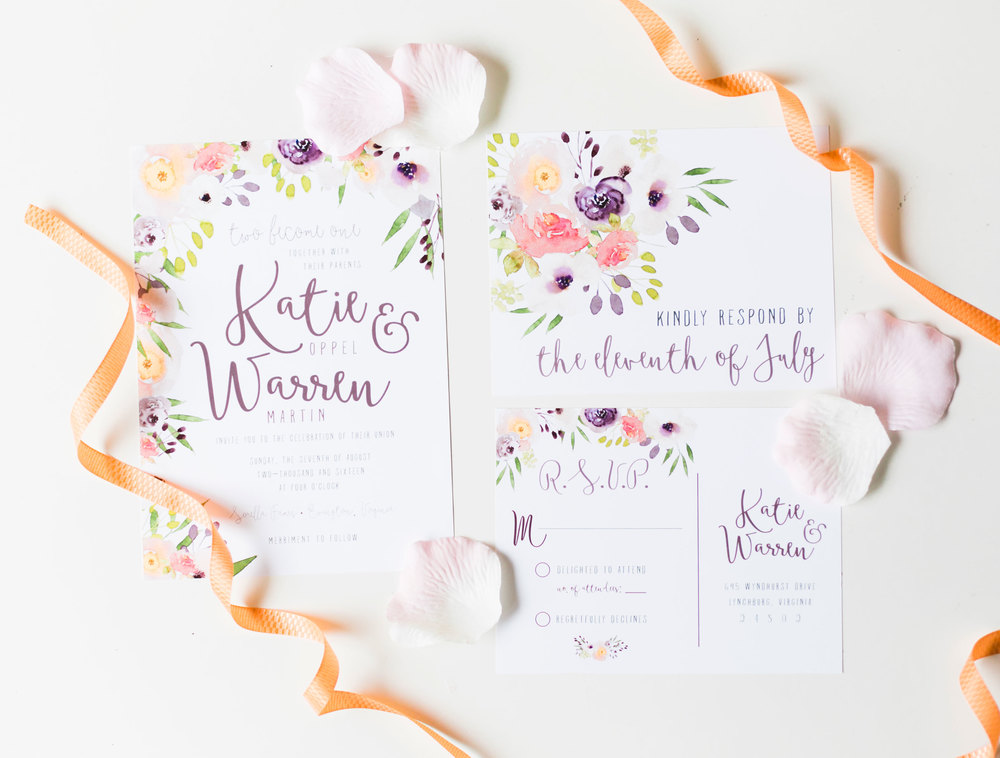 FloralInvitation_MixdCreativeCo.jpg
