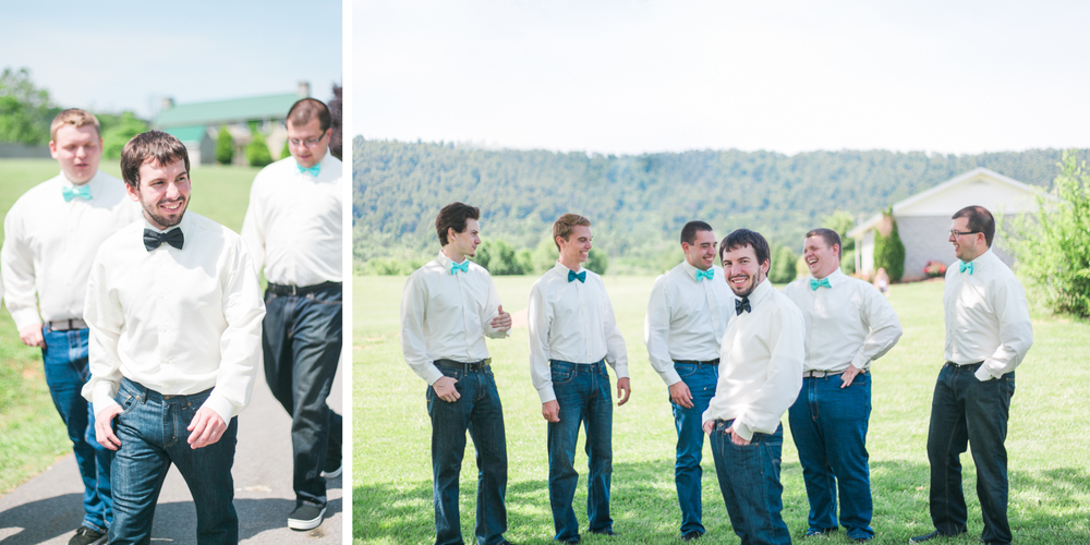 Groomsmen_MixdCreativeCo.jpg