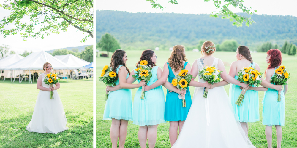 Bridesmaid_MixdCreativeCo.jpg