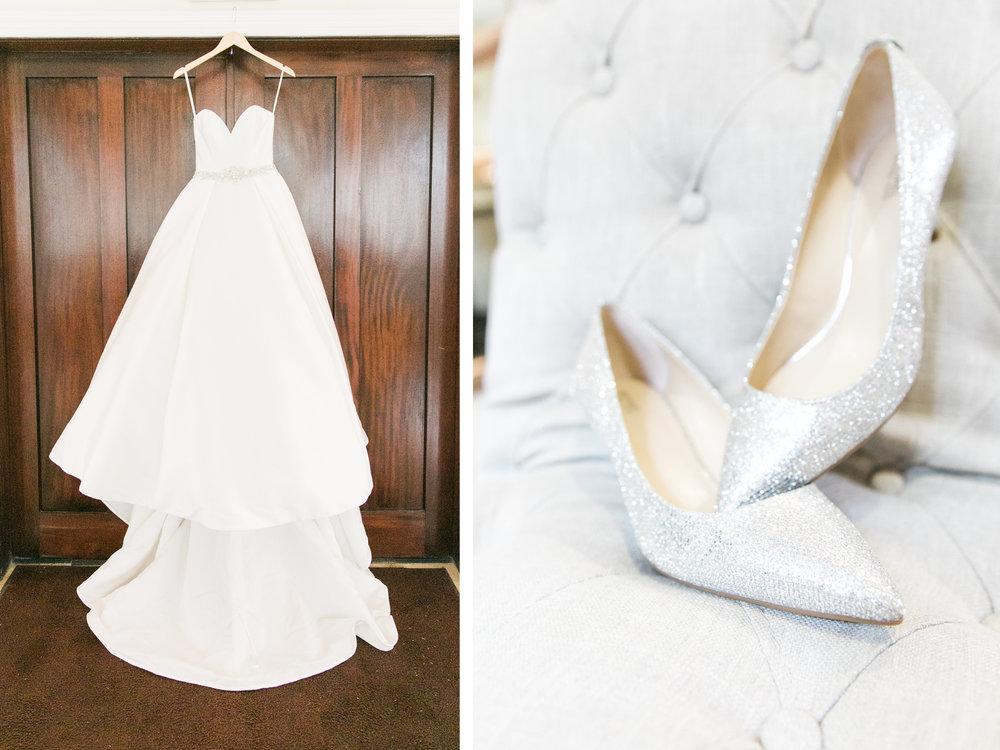 BH_DressShoes.jpg