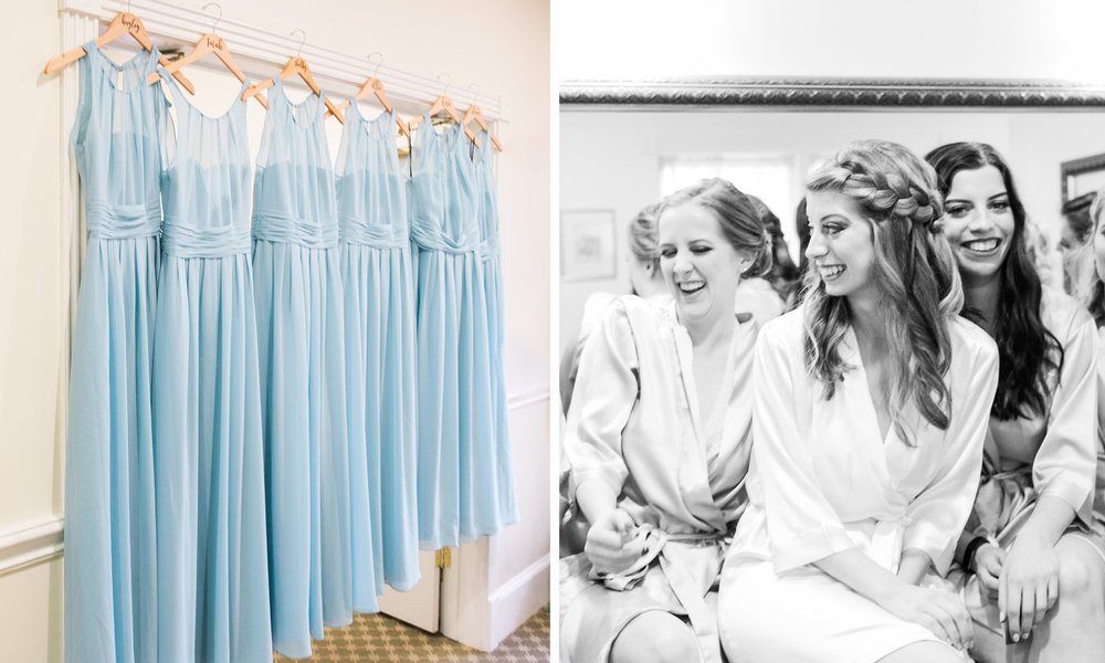 BH_Bridesmaidsdresses.jpg