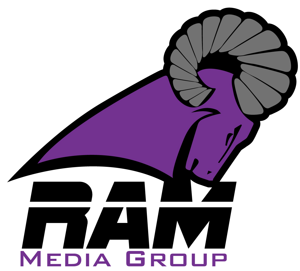Ram Media Group
