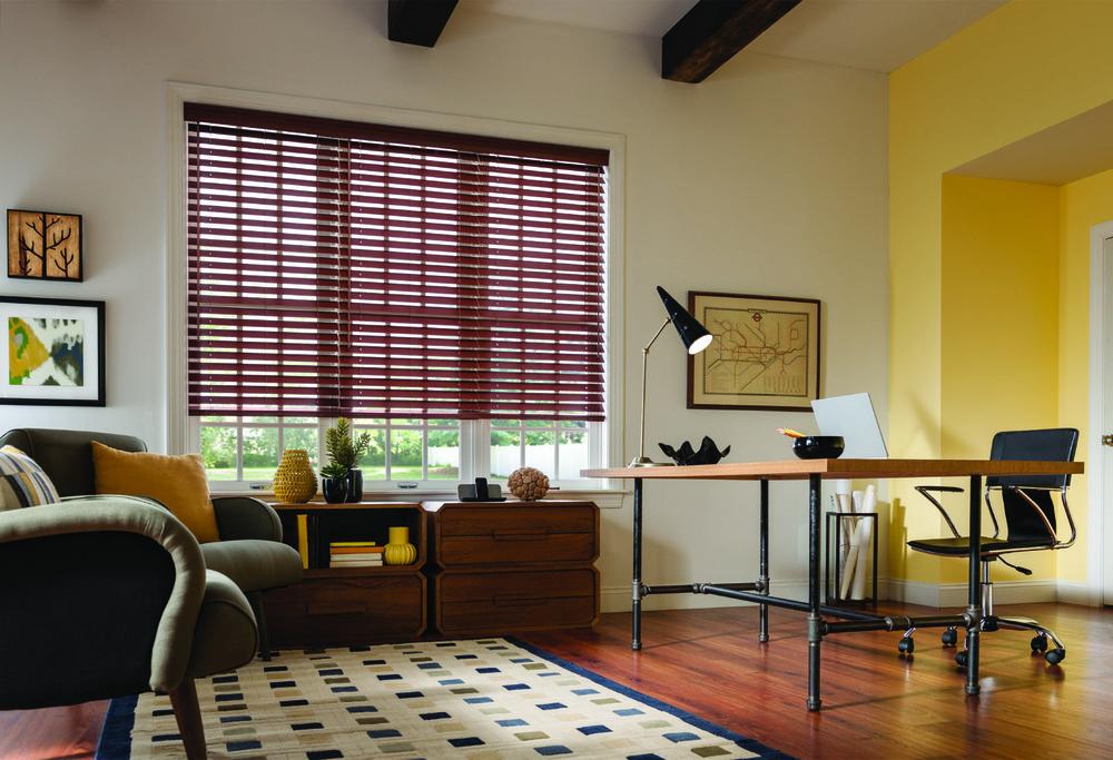 Copy of custom house blinds