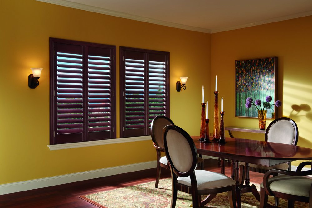 Copy of custom shutters Indiana