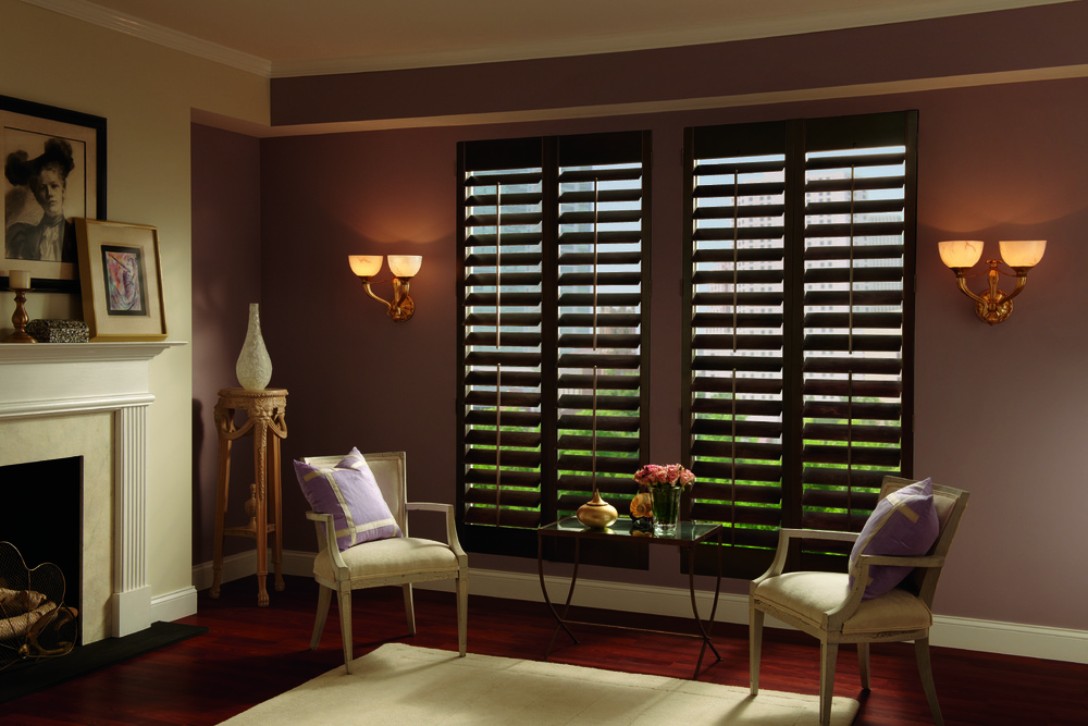 Copy of custom home shutters
