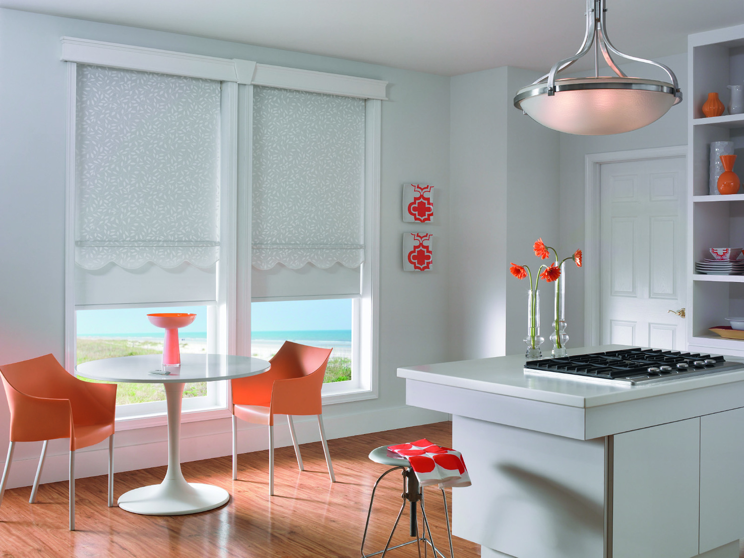 5 Reasons to Work With A+ Blinds | A+ Blinds | Indianapolis Blinds
