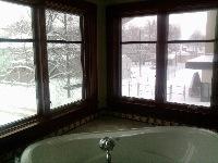Hudson_Bath_1.jpg