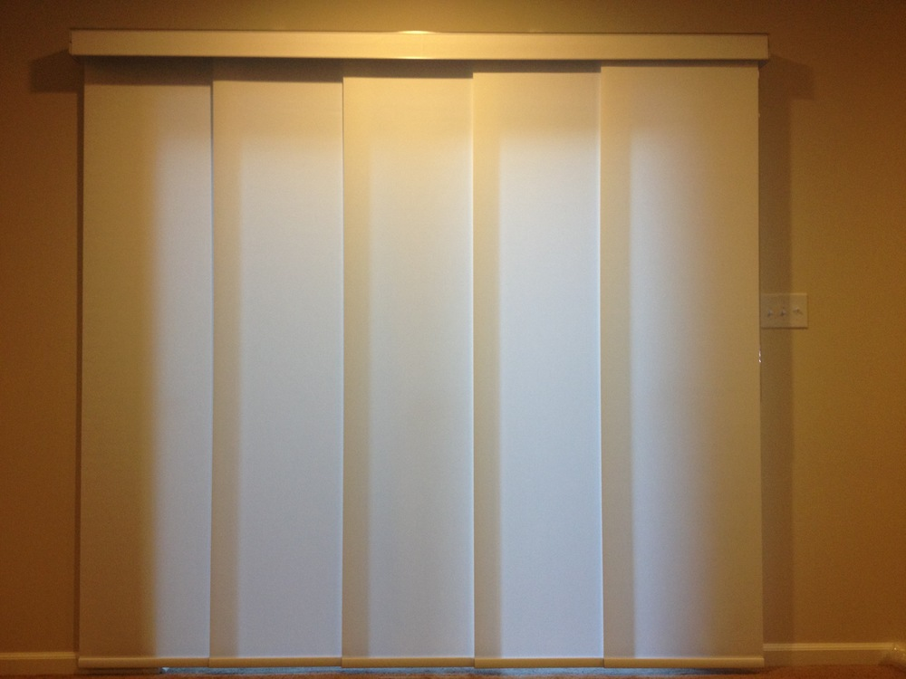 Carmel - Sliding Panel Shade in Closed Position.jpg
