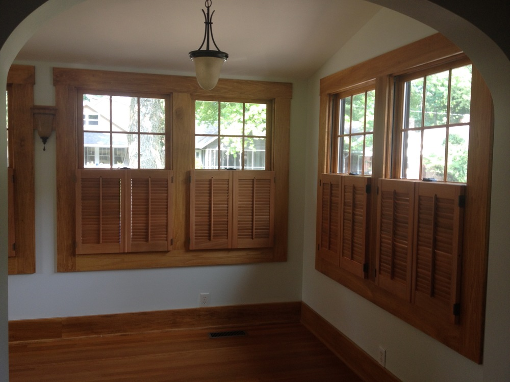 Indianapolis - 1 inch Wood Shutter.jpg