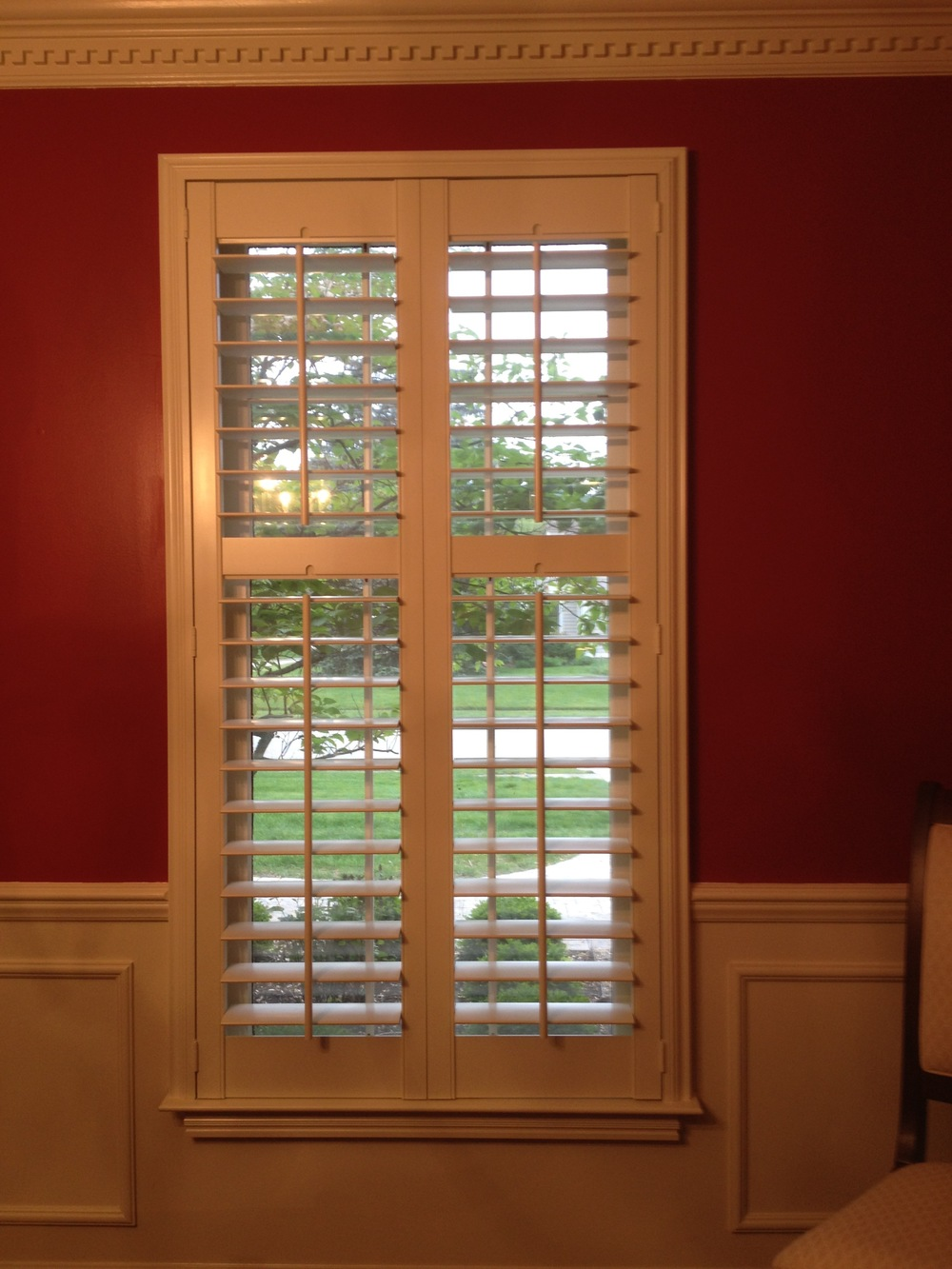 3 1_2 inch Composite Shutter with Added Sill.jpg
