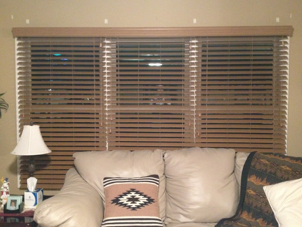 2 inch Composite Blinds with Common Valance.jpg