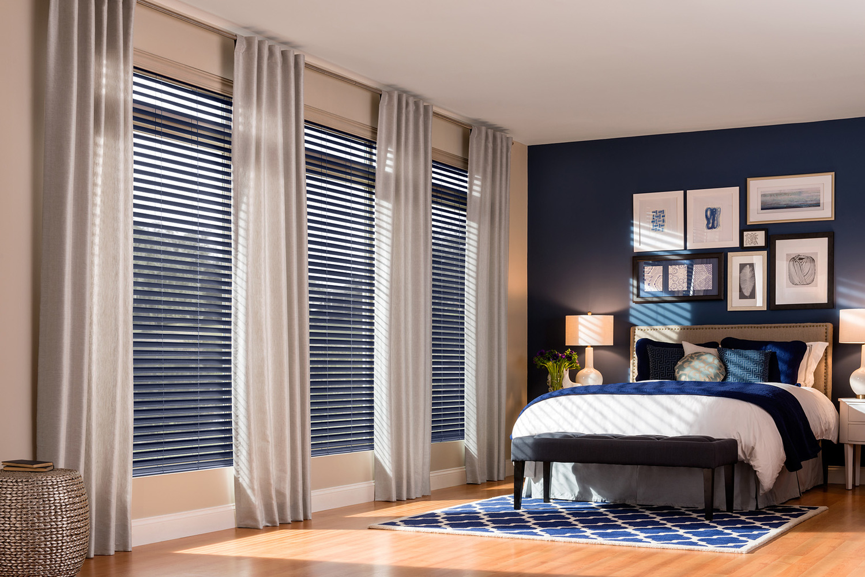 Custom blinds indianapolis jpg