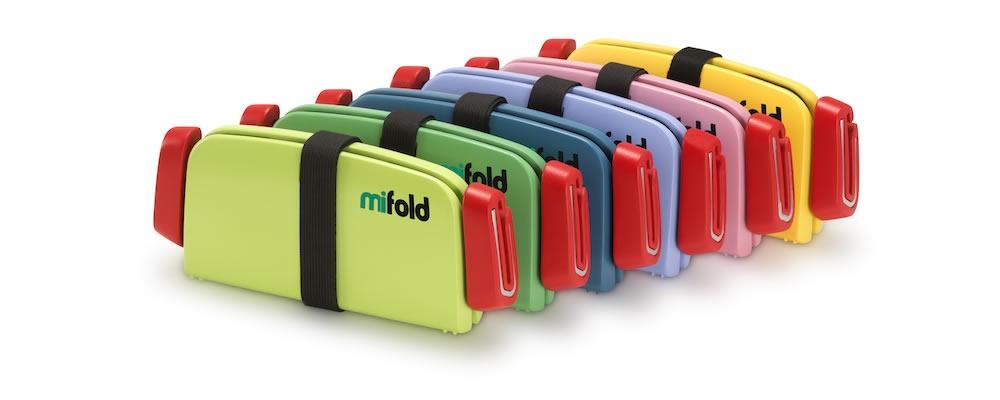 mifold-3.jpg