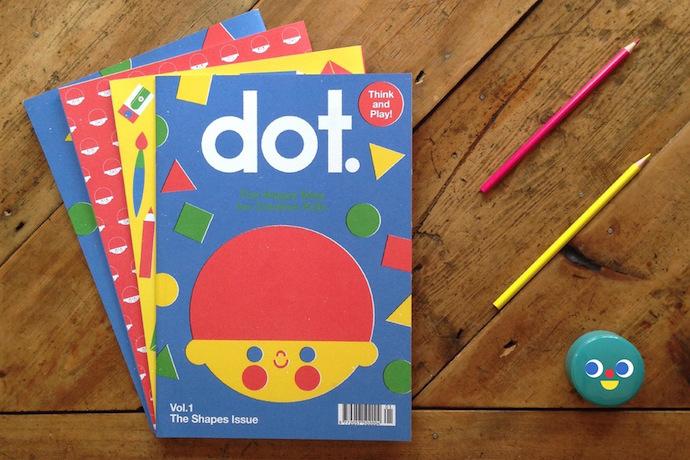 MrFox-DOT-magazine1.jpg