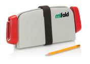 mifold pencil.jpg